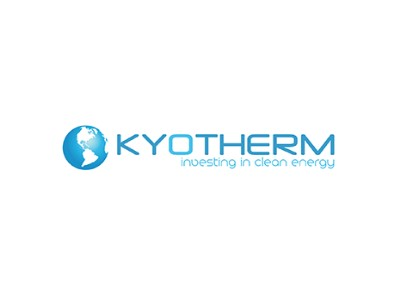 kyotherm
