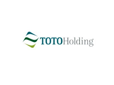 toto holding